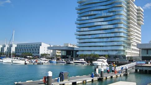 marina troia resort  1.jpg