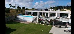 #51 Vila Design_ Mafra