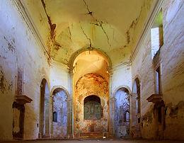 Convento Monfurado