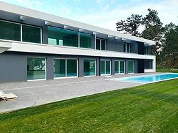 #57 Villa Aroeira 3