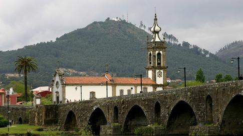 Ponte-de-Lima.jpg
