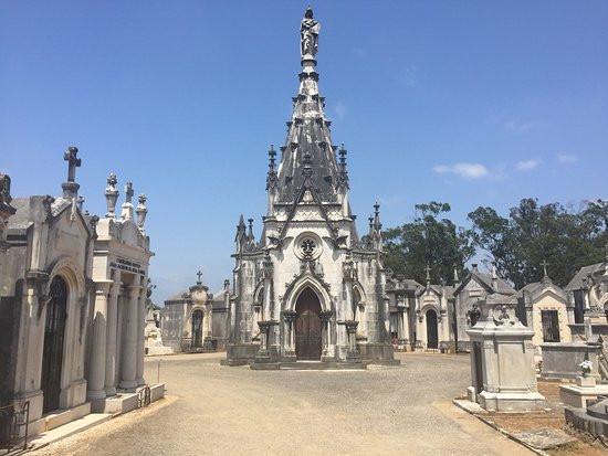 cemiterio-da-conchadajpg
