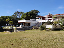 #70 Charneca Villa