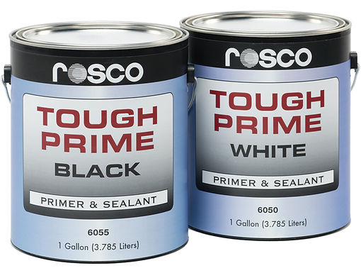 Tough Prime Rosco 3.8L