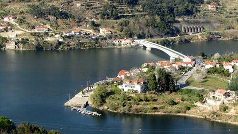 foz_do_rio_bestança_douro.jpg