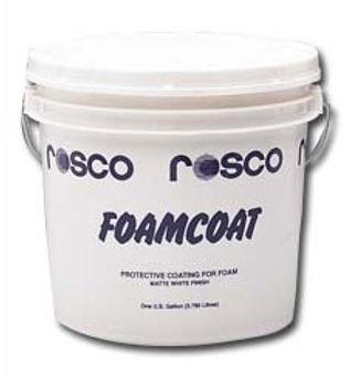 FoamCoat 3.8L