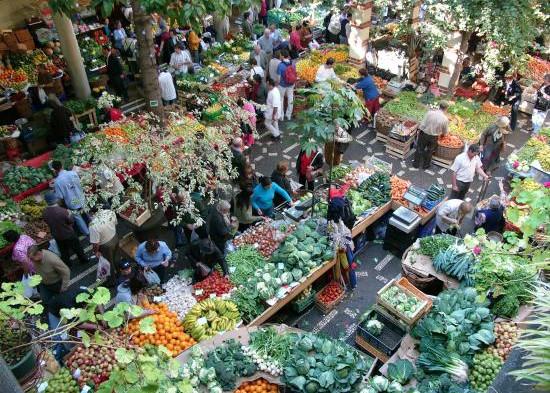 farmers-market-3jpg