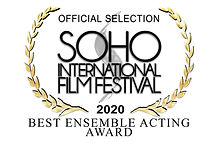 2020_OfficialSelection_SohoFilmFest_Gold