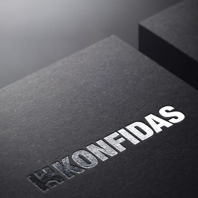 Konfidas Logo 02.jpg