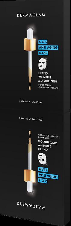 Product Pack-shot Mockup
