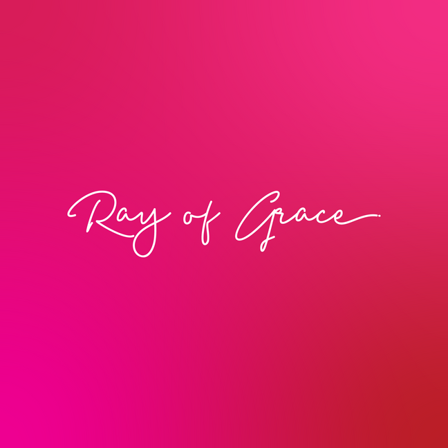 Ray of Grace