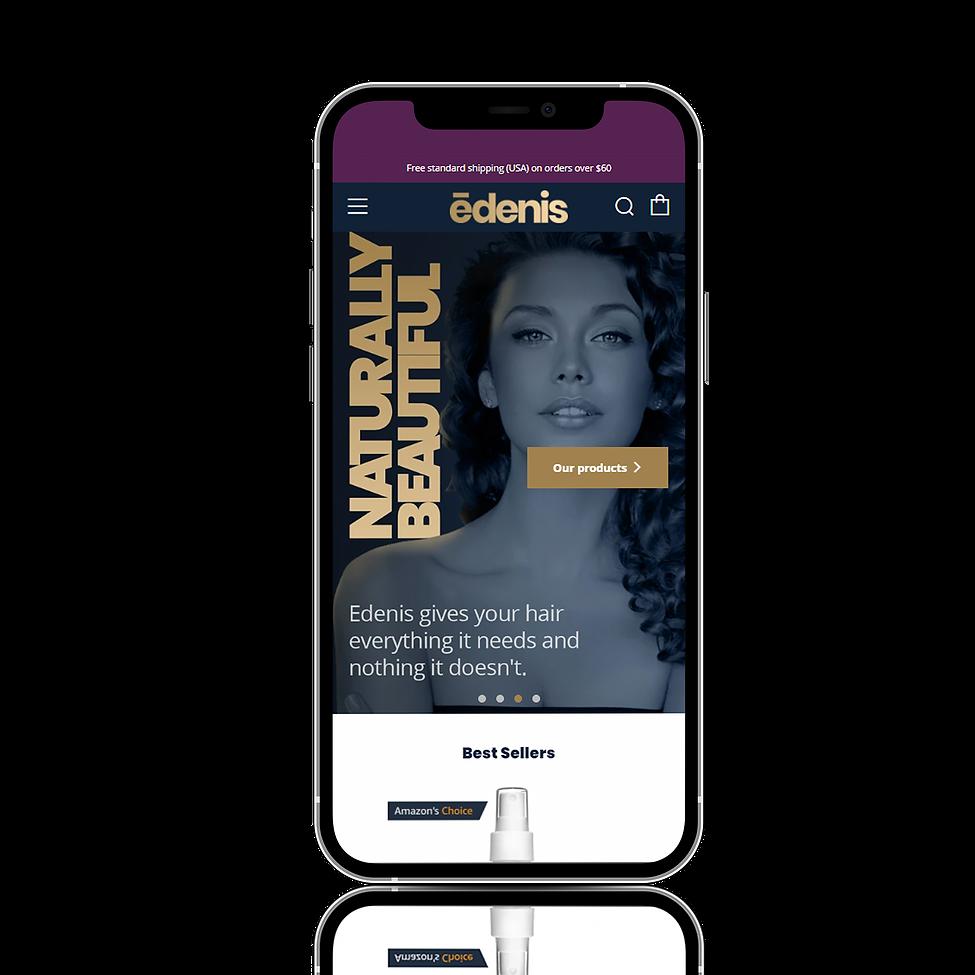 edenis-website-mockups_0003_iPhoneNatura