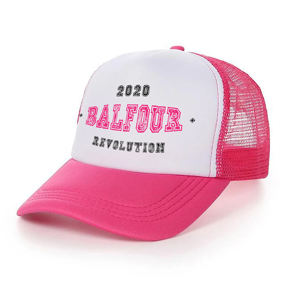 Balour hat.jpg