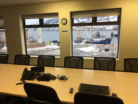 Meeting Room 5.3