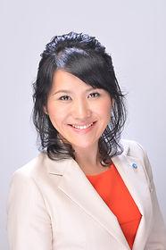 takahashi-profile.JPG
