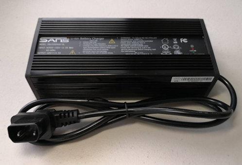 TS/TC 美規認證充電器110V