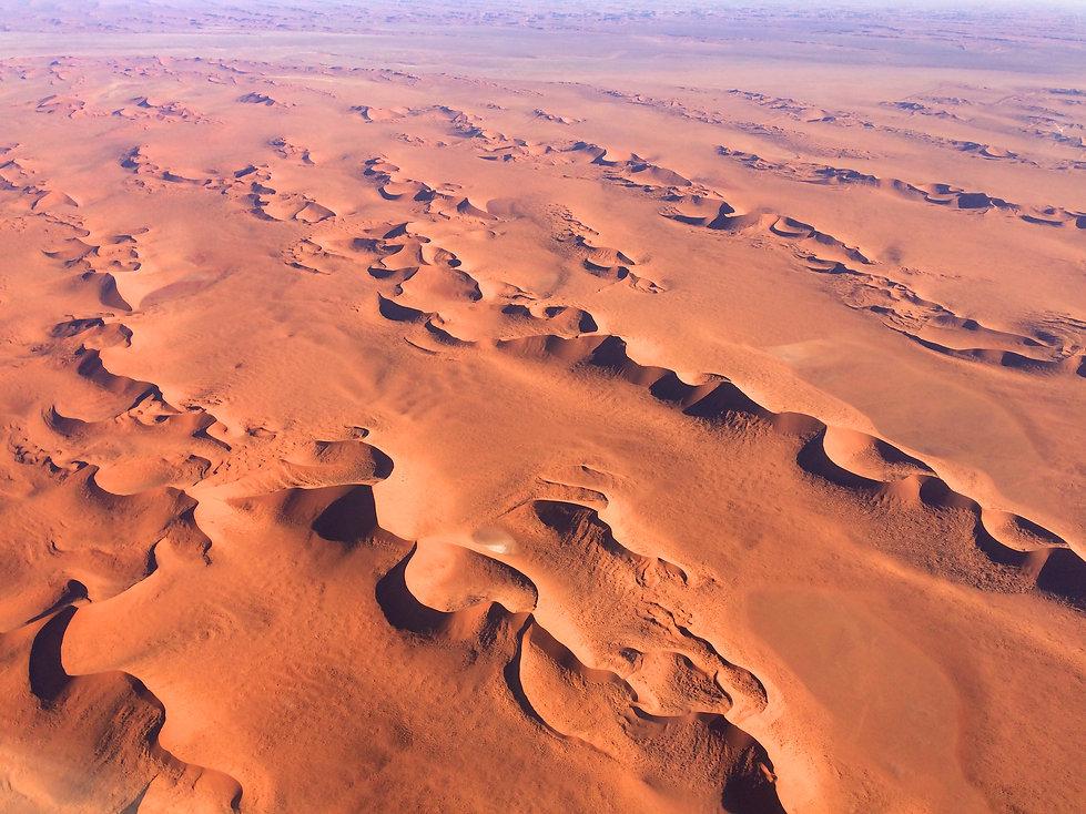 Namibian-Dunes.jpg