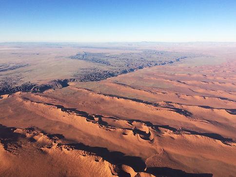 Aerial-Desert.jpg