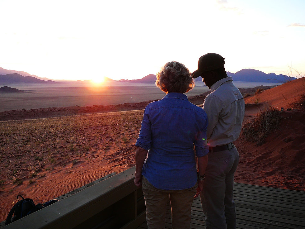 Namibia-Sunset.jpg