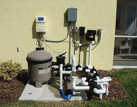we+can+fix+all+types+of+pool+pump+and+fi