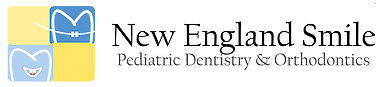 New England Smile, Pediatric Dentistry & Orthodontics in Plymouth MA
