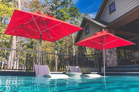 Poolside_umbrellas.jpg