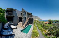 26 SSV - Poolside Views