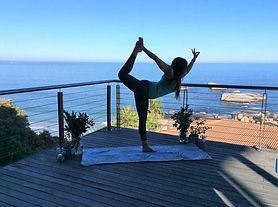 1.-Christie-yoga-pose-2.jpg