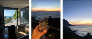 Magnificent Views