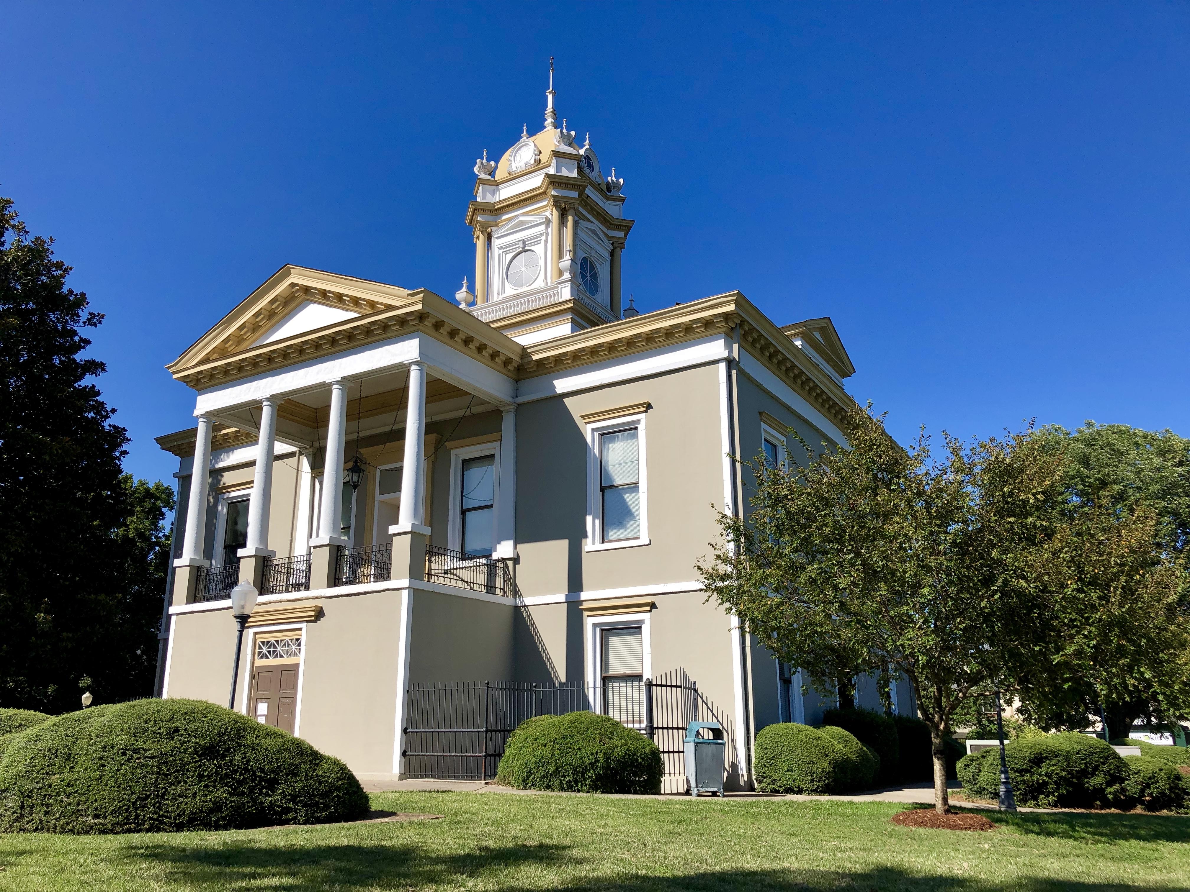 Burke_County_Courthouse,_Morganton,_NC.j