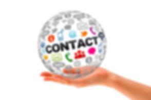 bigstock-Contact-Us-31218416.jpg