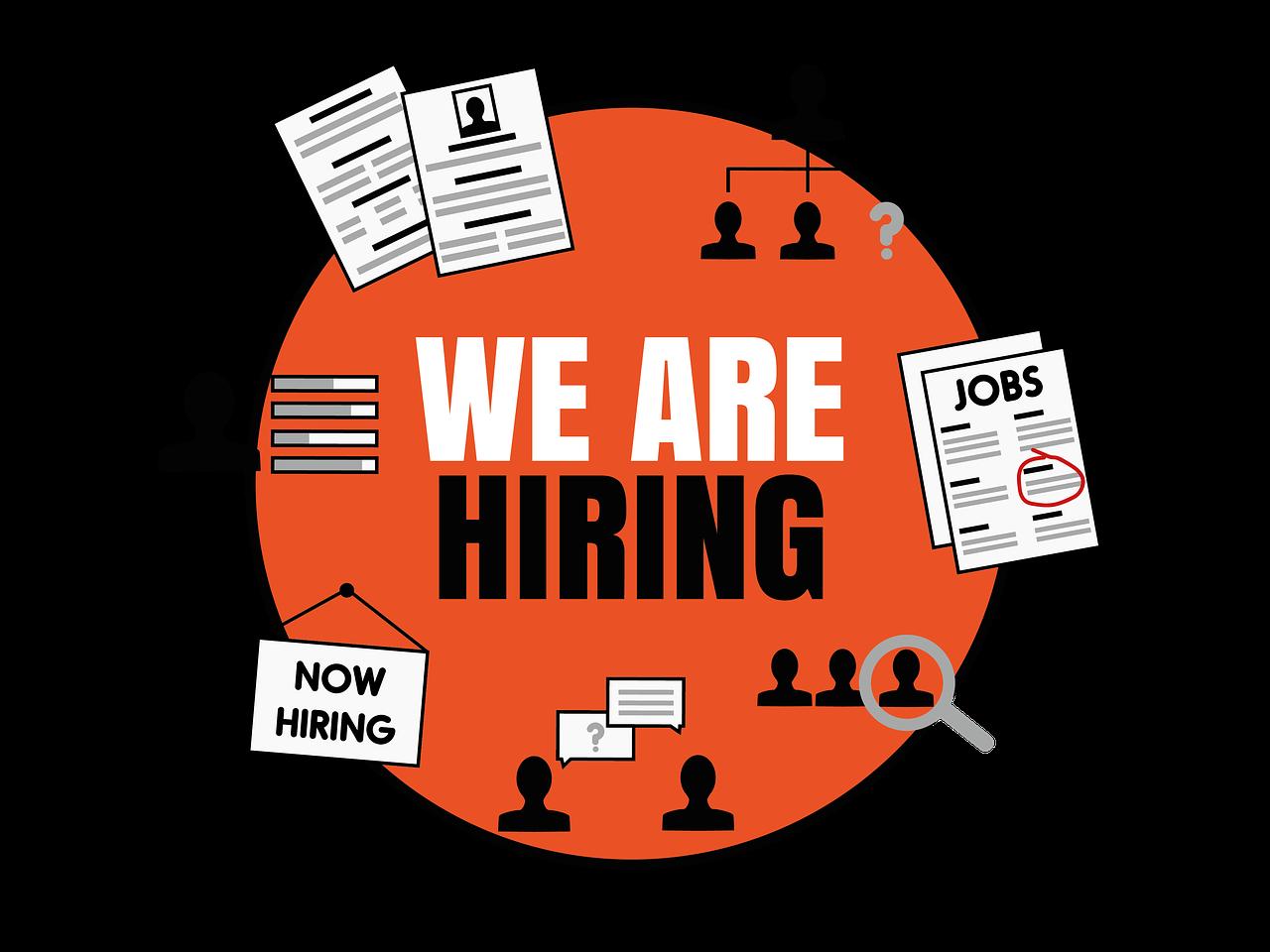 hiring-4074021_1280.png