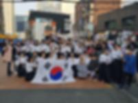 청소년문화예술활동지원사업-(2).png