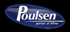 poulsen logo.png