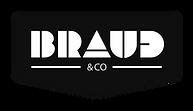 Merki_BrauðCO-02 (002).png