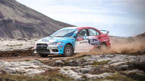 Orku-Rally 2019