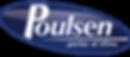 nytt-logo.png