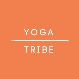 Yoga Tribe provides Yin Yoga and Aerial Yoga classes. We also run retreats in the Kalgoorlie and Esperance regions