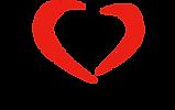 TCF logo (2).png