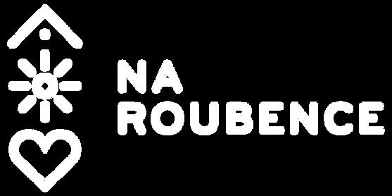 web logo naroubence Bu00cdLu00c1.png