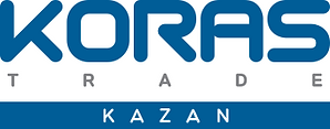 Logo Kazan.png