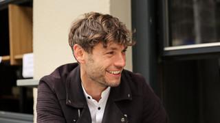 Daniel Rohan