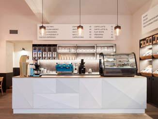 Cafe Francin