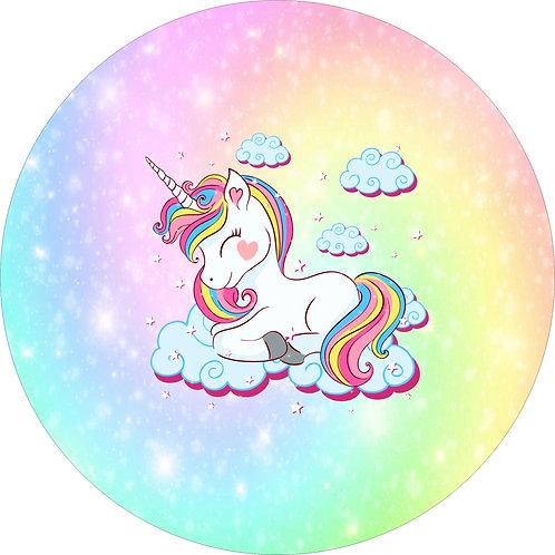 telo unicorno