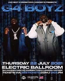 G4 Boyz Insta Post.jpg