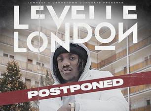 lavellelondon_postponed.png