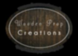 woodenproplogoinfo.png