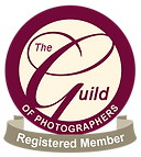 photographers-colour-registered.png