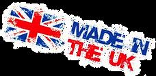 Made-In-Britain-Transparent-Background.p