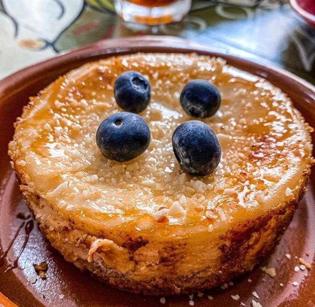 tarta de queso.jpg